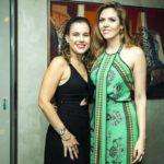 Cybele Campos E Ana Flavia Torquatto (1)