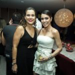 Cybele Campos E Juliana Cordeiro (1)