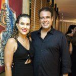 Cybele E Fabio Campos (2)