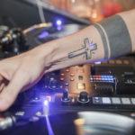 DJ FILL (1)