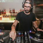 DJ FILL (11)