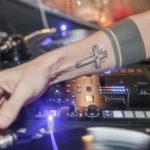 DJ FILL (12)