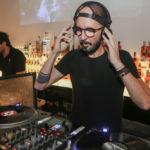 DJ FILL (3)