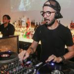 DJ FILL (4)