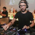 DJ FILL (5)