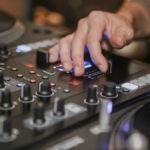 DJ FILL (8)
