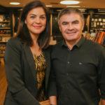 Danubia Pereira E Rosie Alexandre (2)