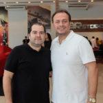 Davi Feitosa E Adriano Nogueira 2
