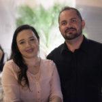 Dayse Evelyn E Rogerio Lima