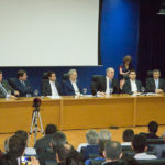 Debate Sobre A Reforma Da Previdência Na Assembleia Legislativa (79)