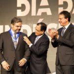 Dia Da Industria Homenageado Edson Queiroz (10)