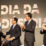 Dia Da Industria Homenageado Edson Queiroz (16)