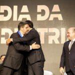 Dia Da Industria Homenageado Edson Queiroz (20)