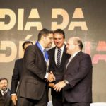 Dia Da Industria Homenageado Edson Queiroz (23)