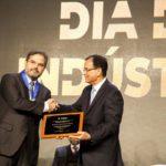 Dia Da Industria Homenageado Edson Queiroz (27)