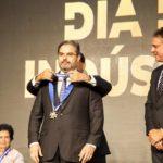 Dia Da Industria Homenageado Edson Queiroz (3)