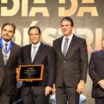 Dia Da Industria Homenageado Edson Queiroz (38)