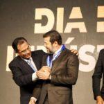 Dia Da Industria Homenageado Elcio Batista (14)