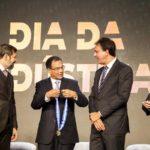 Dia Da Industria Homenageado Elcio Batista (2)