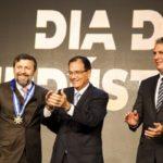 Dia Da Industria Homenageado Elcio Batista (20)