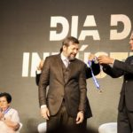 Dia Da Industria Homenageado Elcio Batista (5)