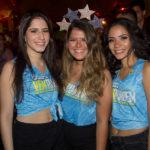Duda Ferreira, Jade Rocha E Letícia Teixeira (1)