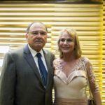 Edmilson E Sara Lima