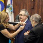 Edna Cavalcante, Assis Cavalcante E Idalmir Feitosa (11)