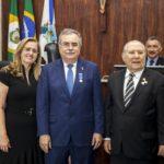 Edna Cavalcante, Assis Cavalcante E Idalmir Feitosa (14)