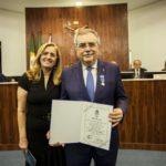 Edna Cavalcante E Assis Cavalcante