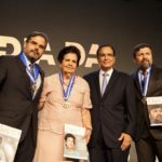 Edson Queiroz, Elisa Gradvol, Beto Studart E Elcio Batista (14)