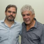 Edson Queiroz Neto E Ricardo Marinho (1)