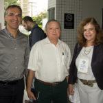 Eduardo Neves, Alexandre Adolfo E Roseane Medeiros (1)