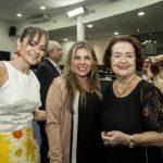 Elaine Cavalcante, Erica Ximenes E Gloria Vilar (1)