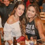 Elaine Martins E Paula Lima