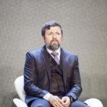 Elcio Batista (4)