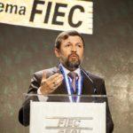 Elcio Batista (6)