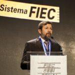 Elcio Batista (9)