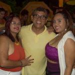 Eliane, Manuel E Manueliane Dos Santos (1)