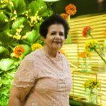 Elisa Gradvol (2)
