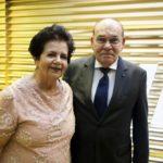 Elisa Gradvol E Gil Bezerra (1)