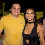 Emídio E Tayana Lopes (1)