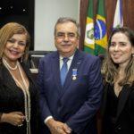 Erica Ximenes, Assis Cavalcatne E Agueda Muniz (1)