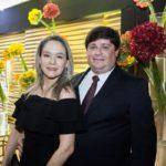 Erika Markan E George Lima (1)