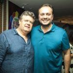 Evandro Colares E Adriano Nogueira (1)