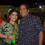Eveline E Bruno Figueiredo (2)