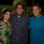Eveline E Bruno Figueiredo, Rodrigo Pinheiro (3)
