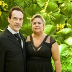 Everardo E Fatima Felicio (2)