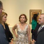 Exposiçao De Arte Moderna Unifor (30)