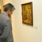 Exposiçao De Arte Moderna Unifor (41)